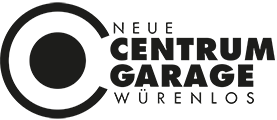 Neue Centrum Garage AG